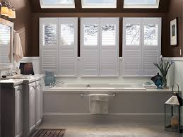 Custom Blinds And Drapery Shutters Blinds By Joann Sugar Land Tx