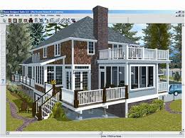 Better Homes And Gardens Home Designer Suite Home Design - Better homes garden design