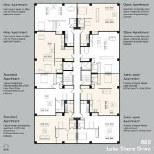 4 unit apartment building plans 2 story apartment floor plans