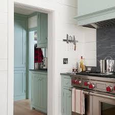 kitchen ceiling design ideas sloped kitchen ceiling design ideas