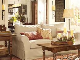 American Living Room Designs Great Early American Living Room - American living room design