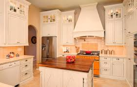 what you should to know about french country kitchen home decor help