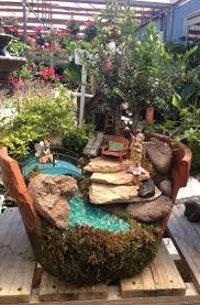 Dish Garden Ideas Dish Garden Ideas Home Outdoor Decoration