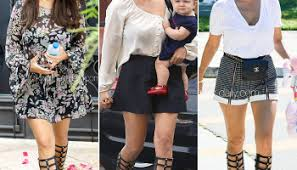 i want that kourtney kardashian u0027s asos t shirt dress in monoclash