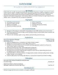 senior electrical engineer sample resume nardellidesign com