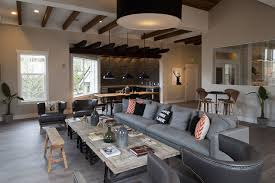 best interiors for home best interior designers in oc cbs los angeles