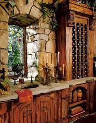 Buy Rustic Home Decor Best 25 Medieval Home Decor Ideas On Pinterest Stone Bathtub