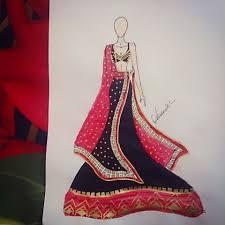 anushkayadav02 instagram photos and videos