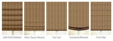 curtain lowes deck boxes deck boxes cordless roman shades