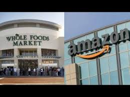 amazon outlet shop discounts and should president trump block amazon deal youtube