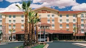 St George Comfort Inn Hotels In St George Utah Hilton Garden Inn St George Near