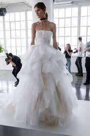 Bridal Fashion Week Wedding Dress by 22 Best Bridal Fashion Week Images On Pinterest Presentation