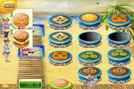 tout les jeux gratuit de cuisine jeux iphone 10 je ne sais pas choisir
