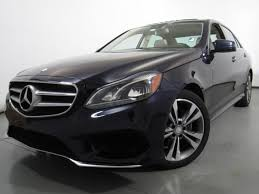 mercedes cary 2016 mercedes e 350 cary nc area mercedes dealer near
