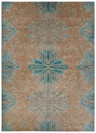 9 X12 Area Rug Theory By Kavi Thea Canton And Aluminum 9x12 Area Rug By Jaipur Rugs