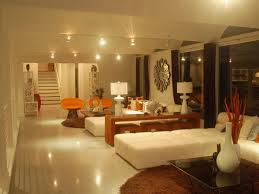 Basement Design Ideas Plans Remodeling Contractors Finished Basement Company Remodel On A