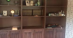 Bookcases Ideas 22 Wonderful Painted Bookcases Ideas Yvotube Com