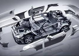 parts of mercedes top 8 most essential spare parts catalog for your mercedes