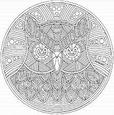 free coloring pages simply simple free detailed coloring
