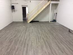 vinyl industrial flooring the home design interior and exterior