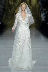 wedding dress elie saab price elie saab wedding gown prices vosoi