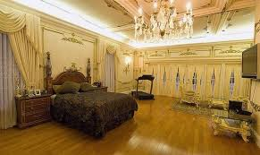 interiors home decor rich home interiors ownself