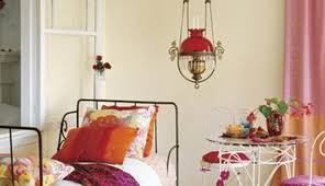 wondrous pictures the best bedroom furniture lovely home decor