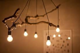light ideas modern light fixtures