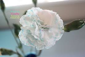 simple science color changing carnations happiness is homemade