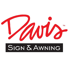 Sign Awning Davis Sign U0026 Awning In Bogart Ga 1040 Commerce Ct Bogart Ga