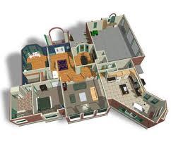 Stunning Cad Home Design Photos Amazing Home Design Privitus - Autocad for home design