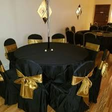 table and chair rentals bronx ny taino party hall rental venues event spaces 413 soundview ave