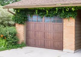 garage doors custom martin garage doors custom handcrafted carriage house doors