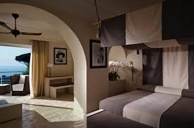 hotel de luxe avec dans la chambre palace hotel spa un voyage au cœur du luxe design feria