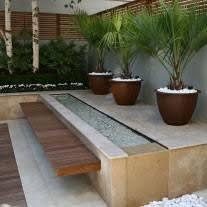 capital garden products fibreglass pots tubs planters troughs