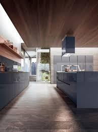 c kitchen ideas 45 best kitchen design images on modern kitchens