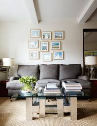 Coco Kelley Room Of The Week Casual Chic In A Designer U0027s Apartment Coco