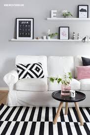 deko wohnzimmer ikea die besten 25 ikea wohnzimmer ideen auf ikea
