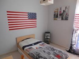 chambre etats unis décoration chambre deco etats unis 76 10441356 design