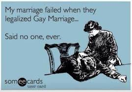 Marriage Equality Memes - supreme meme our 10 favorite marriage equality memes