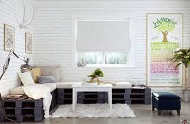 diy home decor ideas living room living room wall design ideas for living room living room wall