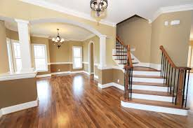 interior design interior paint ideas for modern home idea with a