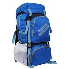 traveling bags images Traveling bags buy traveling bags online at best prices in india jpg