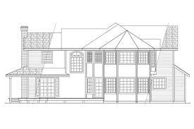 rear view house plans rear view house plans exle tavernierspa tavernierspa