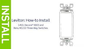 leviton 2 way switch wiring diagram on download wirning lovely