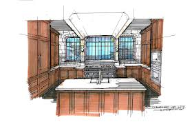 kitchen design archives page 6 of 8 st charles of new york