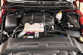 Dodge Ram Cummins Oil Capacity - 2014 ram 1500 is motor trend u0027s 2014 truck of the year
