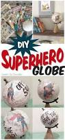 Diy Superhero Room Decor Diy Superhero Bookends Bookends Book Lovers And Comic Books