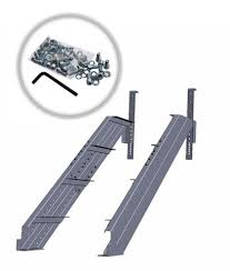fast stairs workstairs 32 models of steel stair stringers