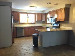 kitchen furniture direct kitchen cabinets custom built cabinets factory direct kitchen